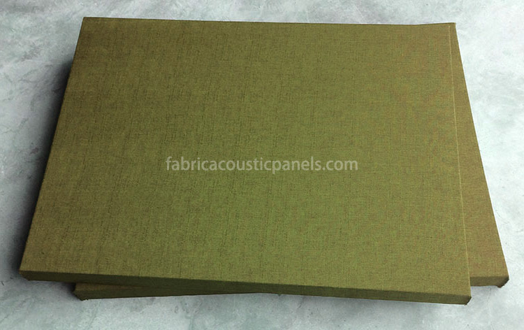 Fabric For Acoustic Panels Sound Absorbing Fabric Wall Covering Material