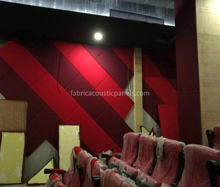 fabric panels for walls fabric acoustic panels