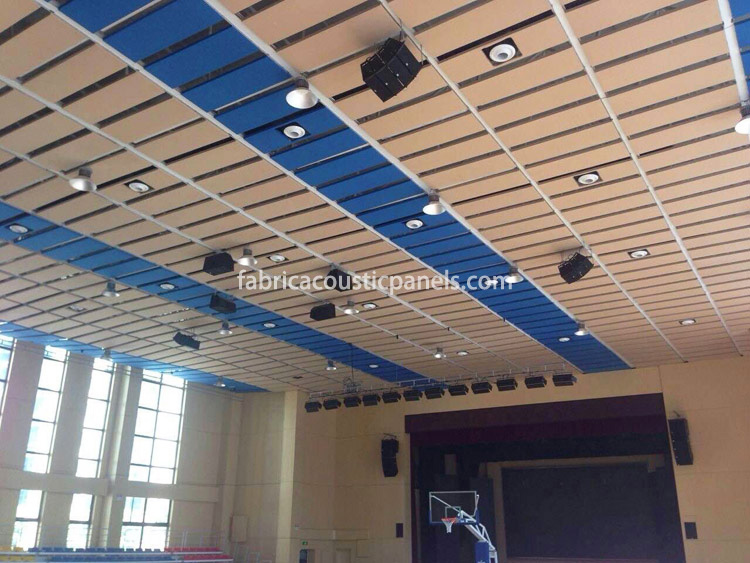 Suspended Acoustical Ceiling Tiles Suspended Ceiling Materials Suppliers