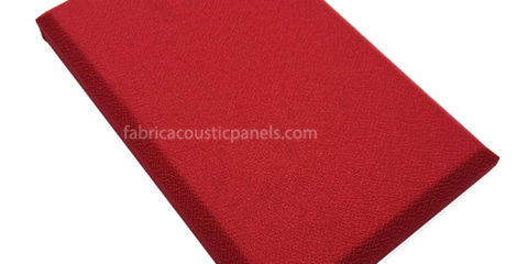 Fabric Wall Art Panels Manufacturer Acoustic Art Wall Panels Acoustic Panel Art
