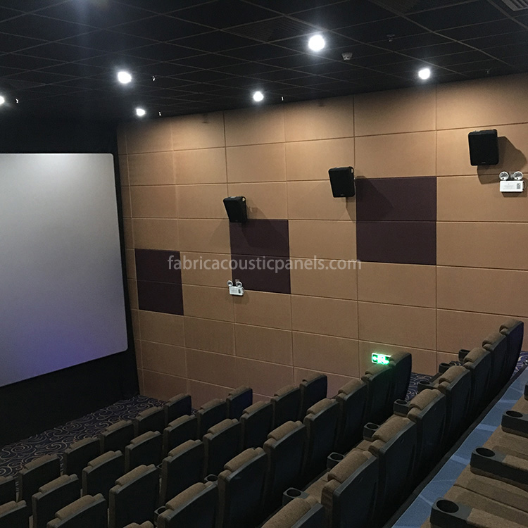 Fabric Acoustic Panels China Acoustic Fabric Panels Fabric Acoustic Panels Suppliers