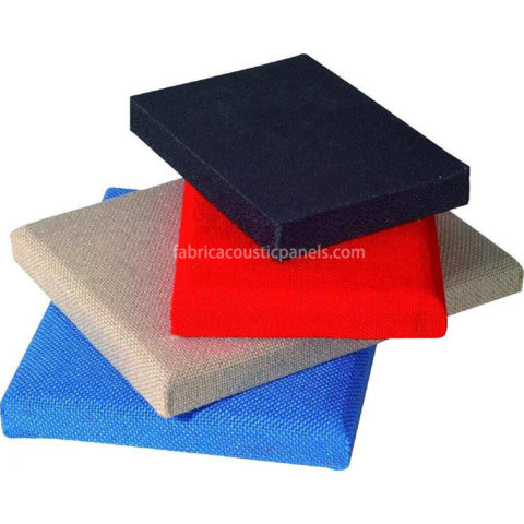 Fabric Acoustical Panels Fabric Acoustic Panels Manufacturers Fabric Acoustic Wall