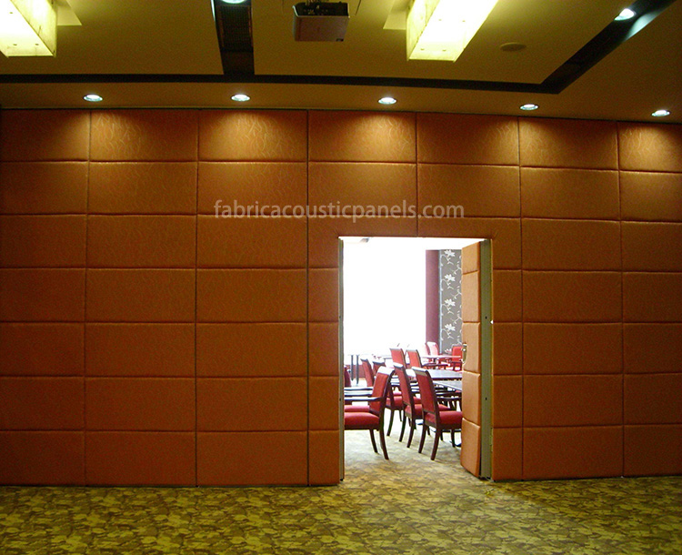 Fabric Wall System Fabric Wall Acoustics Manufacturer Acoustic Fabric Wall