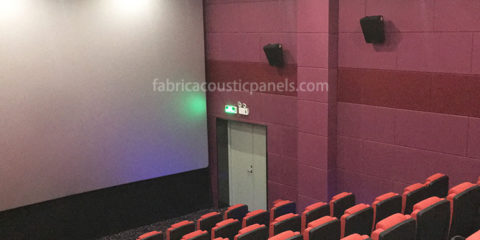 Fabric Wrapped Acoustical Wall Panels Acoustical Wall Panel Manufacturers Soft Acoustic Panels