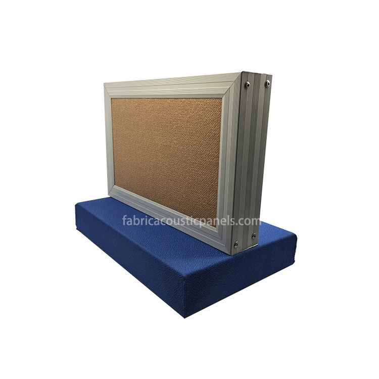 Suspended Acoustic Ceiling Baffles Sound Baffles Ceiling Acoustical Ceiling Baffles Sound Baffle